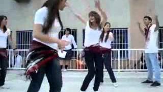 getlinkyoutube.com-طلاب جامعة دمشق كلية الطب
