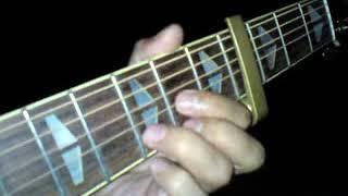 Virgoun-Bukti Akustik Cover