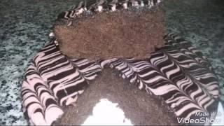 getlinkyoutube.com-إعادة كيكة الكسكاس السحرية الرطبة طلبا للأخوات لبغاو جميع التفاصيل فمرحبا