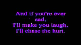 getlinkyoutube.com-Give Into Me (Country Strong) - Lyrics