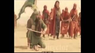 getlinkyoutube.com-Movie karbala