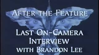 getlinkyoutube.com-Stay Tuned After the Feature (The Crow variant - 1995)