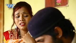 getlinkyoutube.com-सुनी ए दरोगा बाबू - Mere Bhole He Nirale | Gunjan Singh | Bhojpuri Shiv Bhajan