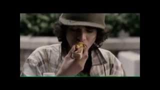 "getlinkyoutube.com-adam sevani ""moose"" step up 1, 2 & 3 dance scenes short clips"