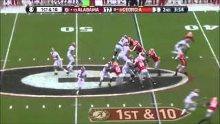 getlinkyoutube.com-Alabama Football | Return of the Tide