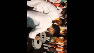 getlinkyoutube.com-Samana Dhol Tasha Pathak...Parel