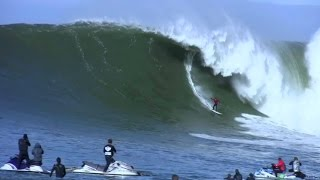 getlinkyoutube.com-A Life Devoted to Surfing Mavericks - This and Nothing Else - S2 EP1
