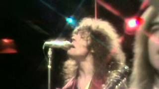 getlinkyoutube.com-BBC: Marc Bolan - The Final Word (2007)