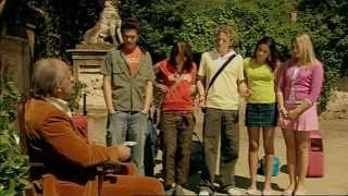 getlinkyoutube.com-I Dream - Episode 1: Why Me? HD