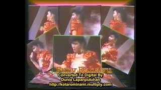 Sejarah Pertelevisian Indonesia   Aneka Ria Safari TVRI