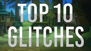 getlinkyoutube.com-TOP 10 ANIMAL JAM GLITCHES!! (2015 Working)