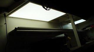 download popular videos flat panel display light. Black Bedroom Furniture Sets. Home Design Ideas