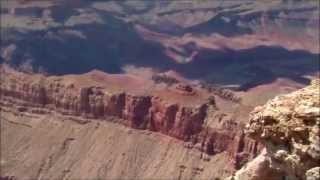 getlinkyoutube.com-Proof the Grand Canyon monuments are ancient pyramids