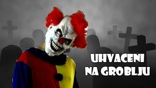 getlinkyoutube.com-KLOVNOVI UBICE STIGLI U SRBIJU!? 18+ (VIDEO) (GONE SEXUAL)