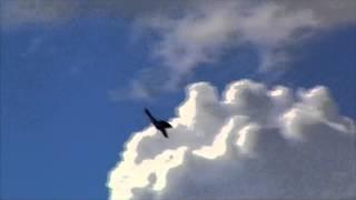 getlinkyoutube.com-Synergy Aircraft RC Flight Testing