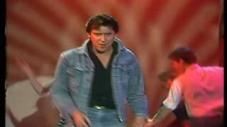 Shakin' Stevens - This ole house 1981