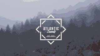 getlinkyoutube.com-BlackBear - Obvious Feat. Mike Posner W/ Lyrics