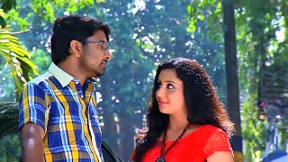 getlinkyoutube.com-Ponnambili | Episode 08 - 09 December 2015 | Mazhavil Manorama