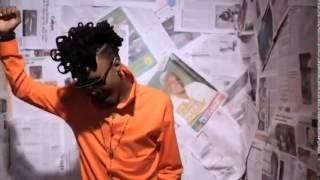 getlinkyoutube.com-Princess Eud & Ded Kra-z Feat. Queen Bee - Pa Kite Mwen (Official Video)
