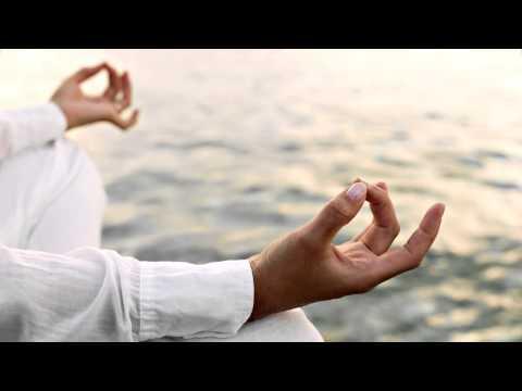 Meditation Music | Buddhist Taoist Meditation | Sleep, Relax & Meditation [LONGER]