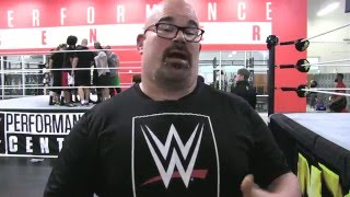 getlinkyoutube.com-WWE Rising Superstars in Training