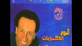 getlinkyoutube.com-مجدي طلعت موعودين