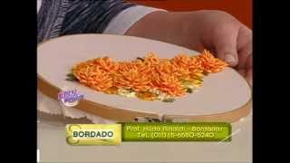 getlinkyoutube.com-127 - Bienvenidas TV - Programa del 18 de Septiembre de 2012