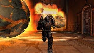 getlinkyoutube.com-God of War 1 - Part 8 of 11