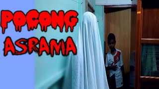 getlinkyoutube.com-Pocong Di Asrama
