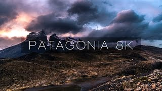 getlinkyoutube.com-PATAGONIA 8K