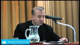 getlinkyoutube.com-COMUNICACION MATRIMONIAL (Pbro. Angel Espinoza de los Montero)