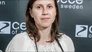 getlinkyoutube.com-CECE OF SWEDEN SEMINAR COCURI COAFURI PAR LUNG 2