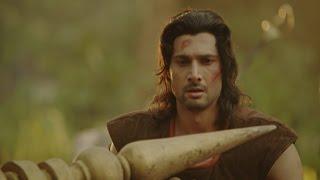 Bharatvarsh: Episode 3: Story of Mauryan emperor Ashoka Samrat