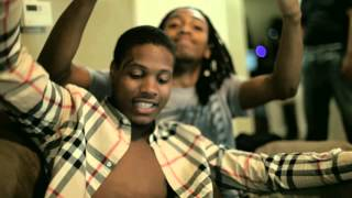 getlinkyoutube.com-Lil Durk - Right Here | Dir. @DGainzBeats & @ELEVATOR_