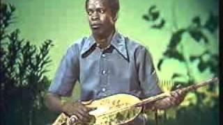 getlinkyoutube.com-Chaibou Aerou compilé avec d'autres sons Zarma ~ Niger