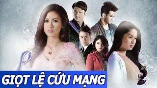 getlinkyoutube.com-Phim Giọt Lệ Cứu Mạng Tập 32 Phim Philippines VTVcab1