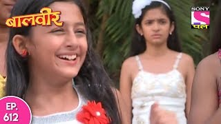 Baal Veer - बाल वीर - Episode 612 - 26th May, 2017
