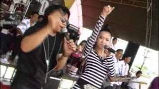 getlinkyoutube.com-Prawan Kalimantan RENA KDI