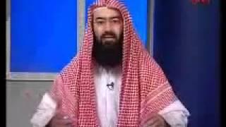 getlinkyoutube.com-نبيل العوضي متى يظهرالامام المهدي ع  وماذا سيفعل؟؟