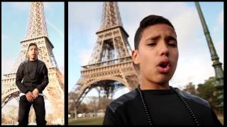 getlinkyoutube.com-OR - QUI TA DIT [OFFICIEL VIDEO]