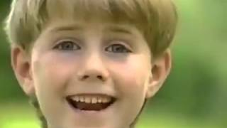 getlinkyoutube.com-kazoo kid