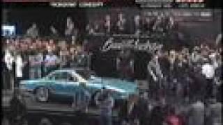 getlinkyoutube.com-Rare Corvette Sells for 1.6 million Dollars