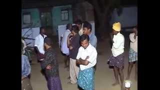 getlinkyoutube.com-Peerla Panduga - Muharram Celebrations -  Kadapa, Chowdur   Part 5