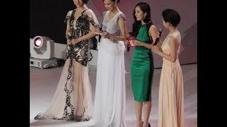 getlinkyoutube.com-[Vietsub] Tứ Tiểu Hoa Đán 2012