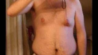 getlinkyoutube.com-8 months Body Transformation