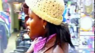 Chrisatana Love - Yaree ye ya