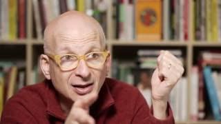getlinkyoutube.com-Seth Godin on marketing, storytelling, attention, and the future of work