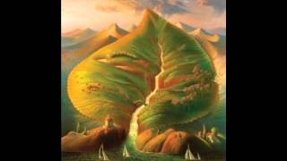 getlinkyoutube.com-VLADIMIR KUSH SURREALISMO METAFORICO