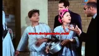 getlinkyoutube.com-محمد هنيدي - حط الحمار ده في الباركينج