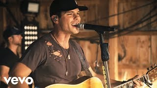 getlinkyoutube.com-Granger Smith - If the Boot Fits